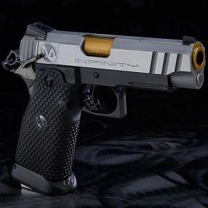 Carry Gun 10