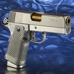 Carry Gun 13