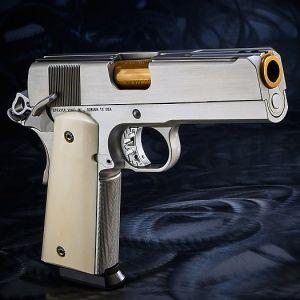Carry Gun 14