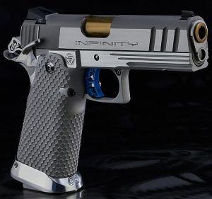 Carry Gun 4