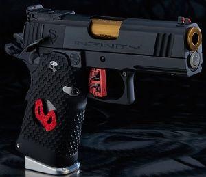 Carry Gun 5