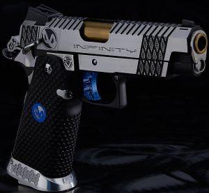 Carry Gun 8
