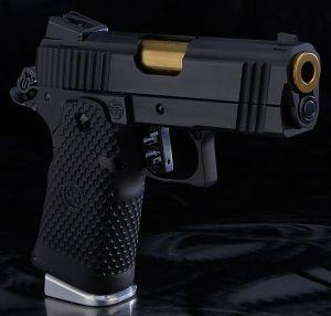 Carry Gun 9