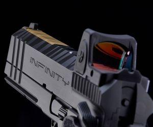 Carry Guns 1